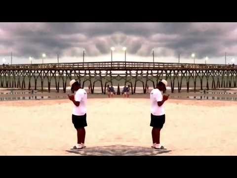 Sunset Beach NC Clips #SunsetBeach