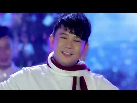 nhung bai hat ve noel 2018 Nhạc Noel 2018 | Nhạc giáng sinh | Liên Khúc Giáng Sinh Cha Cha  nhung bai hat ve noel 2018