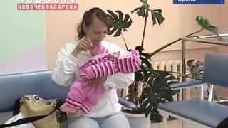 видео Бесплатные лекарства детям до 3 лет 2015