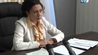 Областная конференция о поставках тепла в Северодонецке