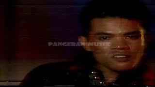 Hari Moekti - Ada Kamu (Original Music Video & Clear Sound)