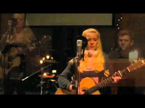 I Won't Give Up - Jason Mraz Cover (Esther Williams ft. Pekul)