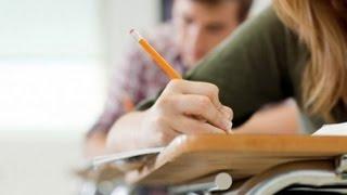 Репетиторство к ВНО  Как злоупотребляют учителя и какие альтернативы