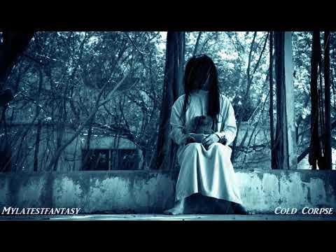 piano-horror---musique-de-peur-angoissante