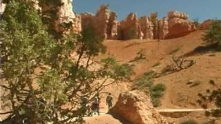 TrekAmerica Official Video - Bryce National Park