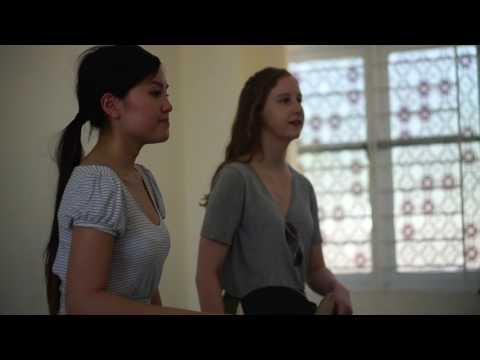 Anthem Video 1   Vietnam Health Clinic
