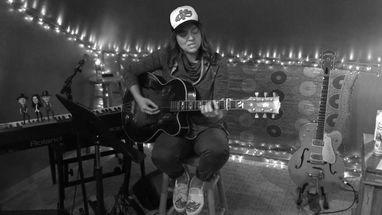 Brandi Carlile Chords Chordify