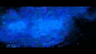 Pirates Of The Caribbean On Stranger Tides [2011] [FULL MOVIE]