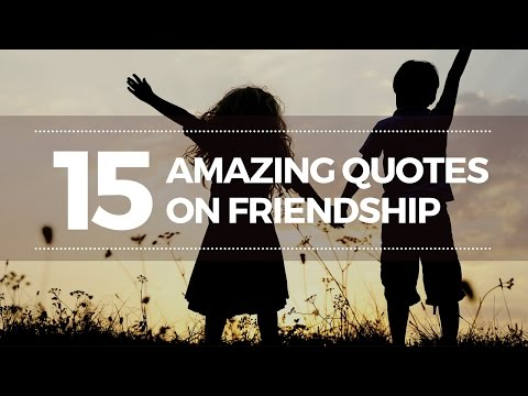 Best Friendship Quotes 60 Amazing Quotes About Friendship Cute Best Amazing Quotes About Friendship