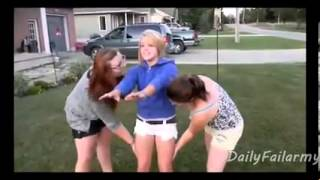 Repeat youtube video NEW Drunk Girls FAIL Compilation Of October 2013 HD