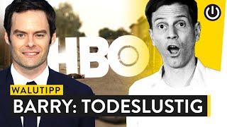 HBO: Was der Sender von Westworld noch kann | WALUTIPP