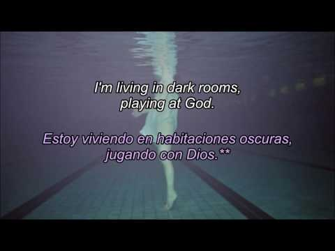 Amber Run - Haze [Sub español + Lyrics]