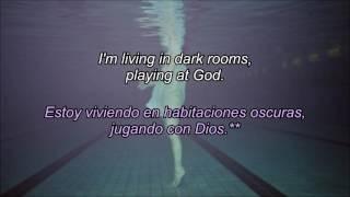 Amber Run - Haze [Sub español + Lyrics]