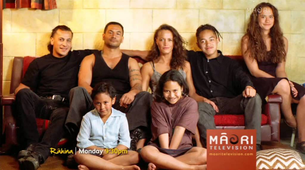 once were warriors 2 full movie english