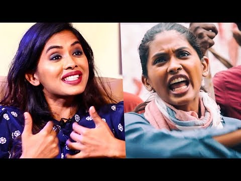 """""""They were Doubtful about my Performance"""" 