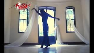 Kebriaay - Mayada El Henawy كبريائى - ميادة الحناوى
