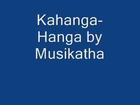 Kahanga-hanga by Musikatha