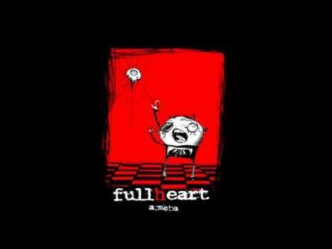 Fullheart - A Meta (2004) [FULL ALBUM]