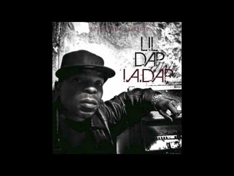 "Group Home Presents Lil Dap - ""Real Group Home"" (feat. Melachi The Nutcracker) [Official Audio]"