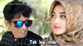 Lagu Bergek  Terbaru Bohate Gadeuh Kamehoe || Aceh Live