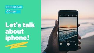 Iphone Neden Yavaşlıyor ? - Bill Gates Microsoft'tan Ayrıldı mı? | Gundeming İçinde