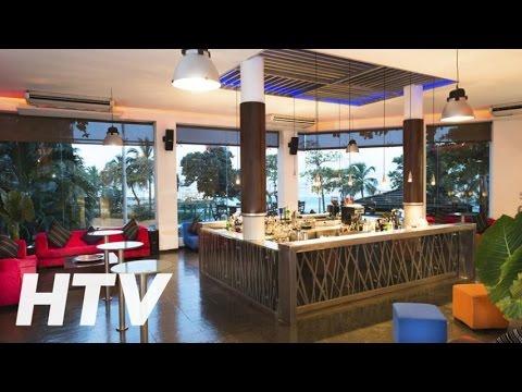 Hotel Decameron Cartagena All Inclusive en Cartagena de Indias