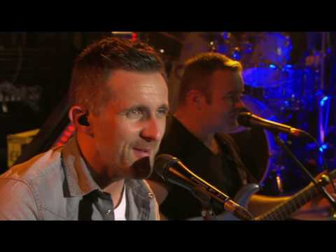 Johnny Brady | A Gift From Above | TG4