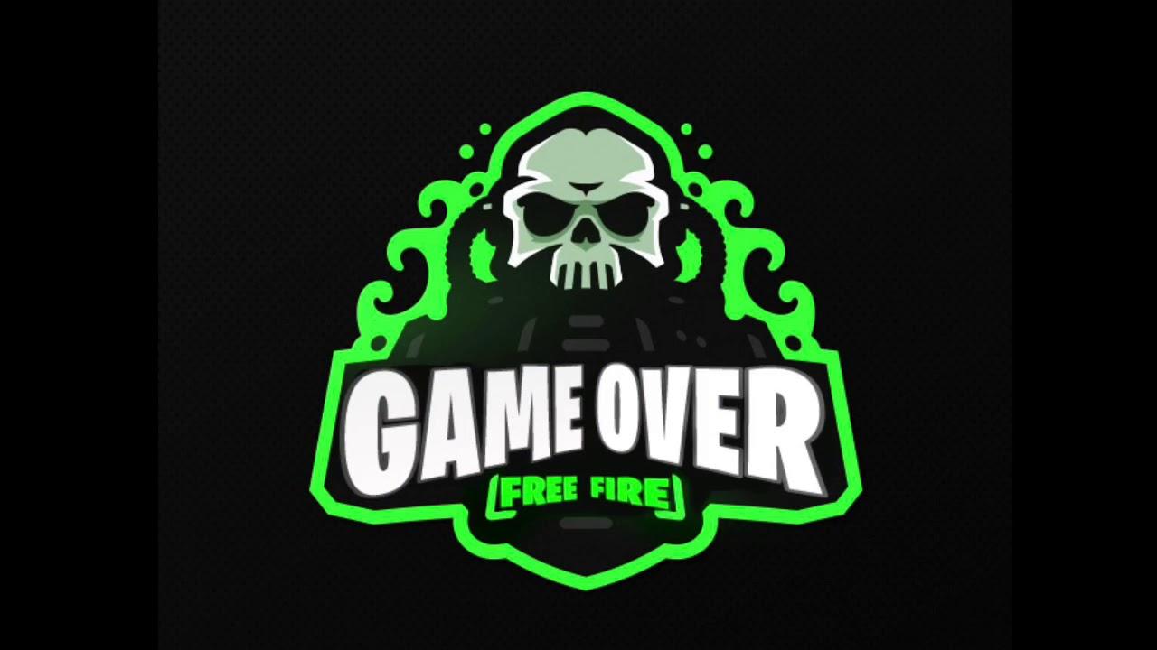 Game De