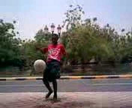 best sudan player age:14