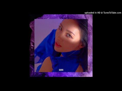SUNMI (선미) – Heroine (주인공) 1시간 연속재생