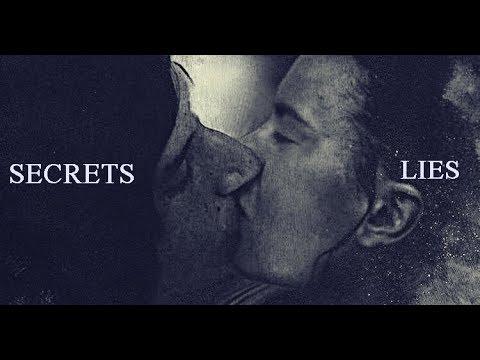 Kylo Ren Ben Solo Rey Secrets Lies Reylo Youtube