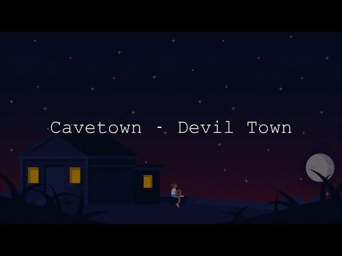 Cavetown - Devil Town lyrics