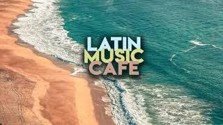 Eshconinco - Los Rakas x Landa Freak x Eshconinco - Cinturita (TakiTakiVersion) | Latin Music Cafe ☕