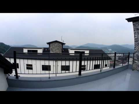 홈믈리에[Hommelier] 능평리복층빌라 딜라이트빌