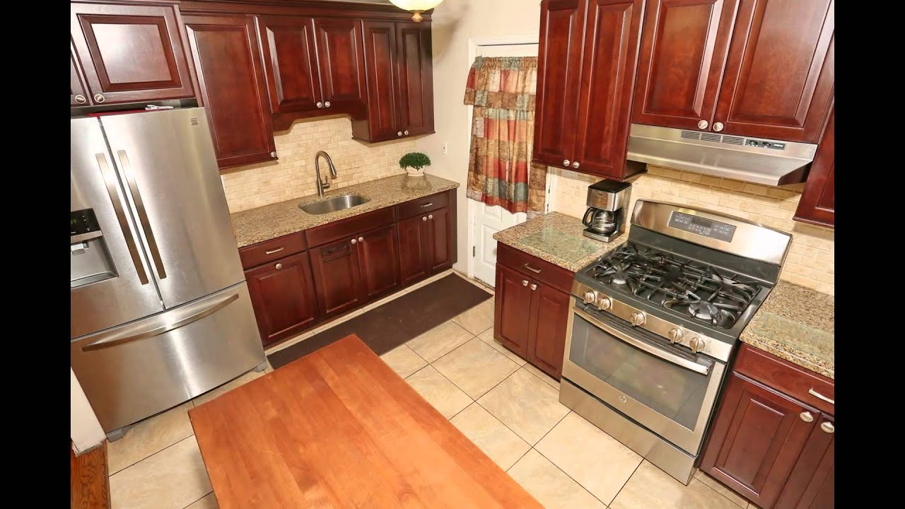 Kitchen cabinets long valley nj - 15 Long Valley Road Lodi New Jersey Yes Casa Home Real Estate