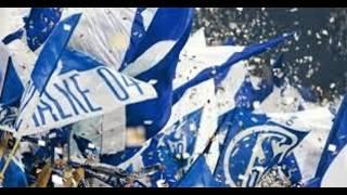 Schalke vs BXB [Schalke du hast mich Heute entäuscht...]