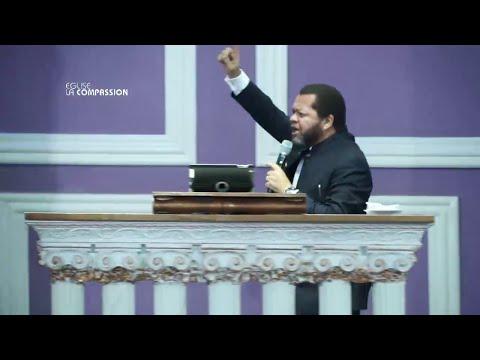 13 PRINCIPES POUR VAINCRE L'ESPRIT DE DIVORCE AVEC PASTEUR MARCELLO TUNASI