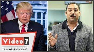 كريم عبد السلام : حتى فى أمريكا الأموات يصوتون فى الأنتخابات