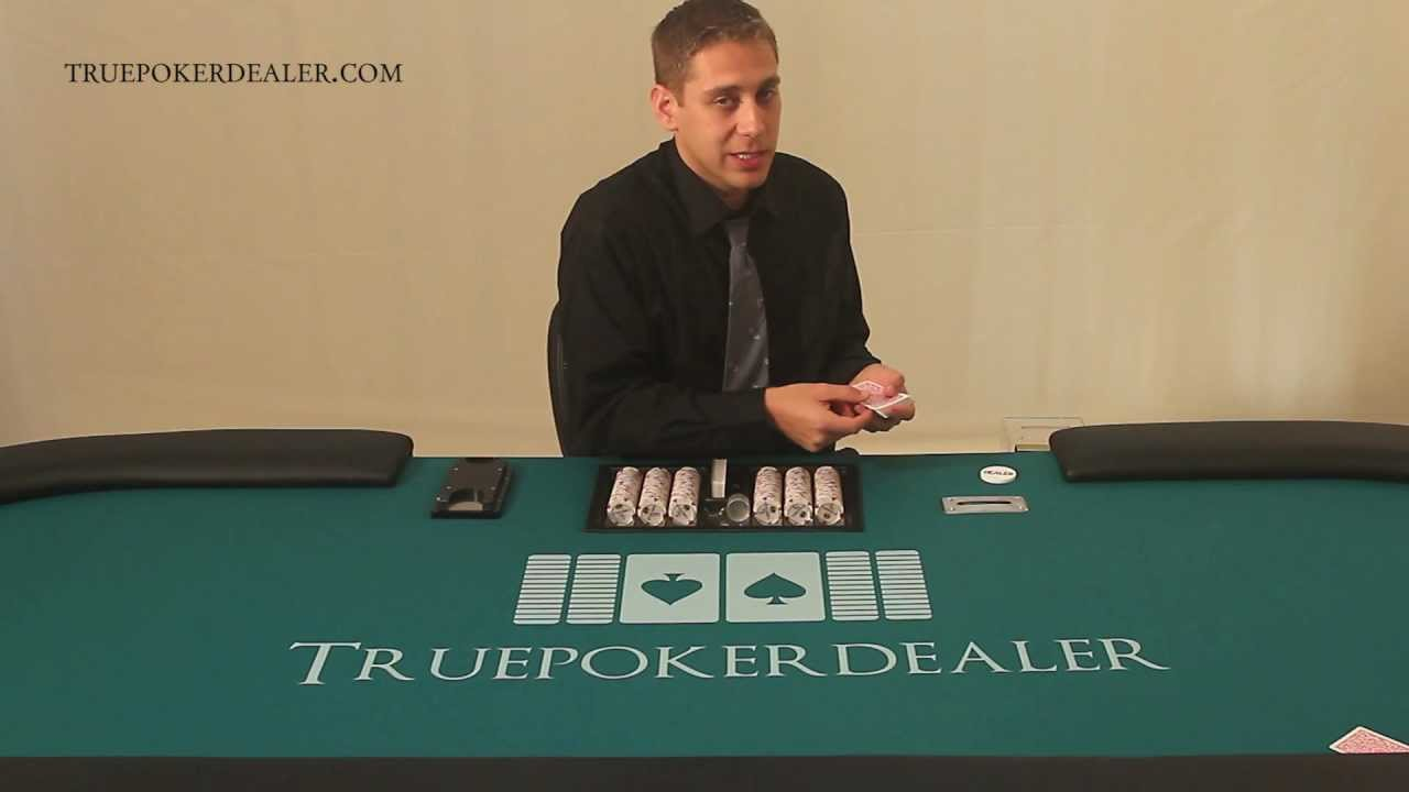 Dealer tricks poker ocala poker and jai-alai orange lake fl