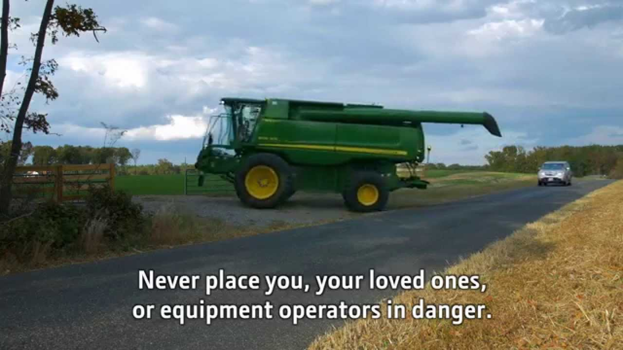 John deere financial farm safety video short youtube john deere financial farm safety video short sciox Image collections