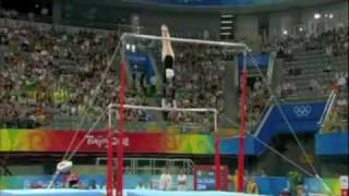 Uzbekistan Sports