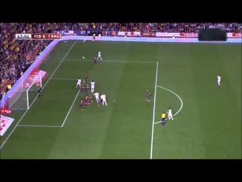 Chelsea Vs Barcelona Ucl Live Stream
