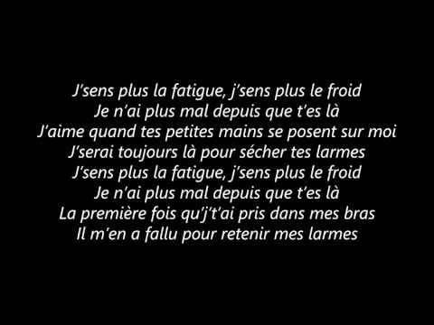Lartiste feat  Rim'K   L'Héritier  (Lyrics + Audio)