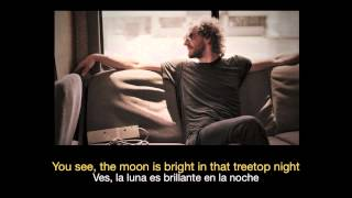 Download Phosphorescent - Song For Zula HD (Sub español - ingles) MP3 song and Music Video