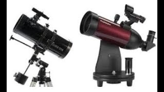 Reviews: Best Telescope Under $200