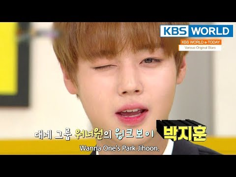 KBS WORLD e-TODAY [ENG/2018.04.17]