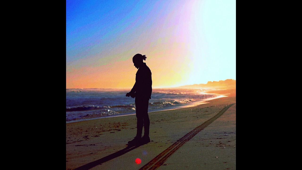 Yo Trane - Alone [prod. by Kalim]