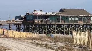 Video Best Beaches In the USA: Top Beach Towns in America for Vacations download MP3, 3GP, MP4, WEBM, AVI, FLV Juli 2018