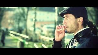 Fard x Big Dreams Gangster x BELLUM ET PAX (OFFICIAL VIDEOCLIP)