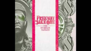 Watch Freeway Sho Nuff video